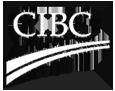 JBG Clients - CIBC