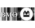 JBG Tile Clients - BMO