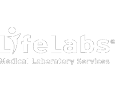 JBG Tile Clients - LifeLabs