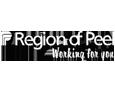 JBG Tile Clients - Region of Peel