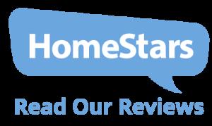 Homestars Review