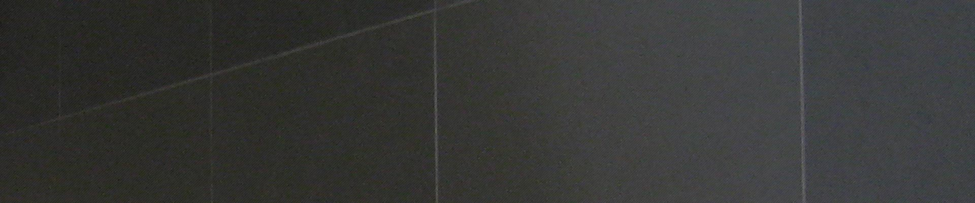 Current Flooring Trends: Benefits of Large Format Tiles