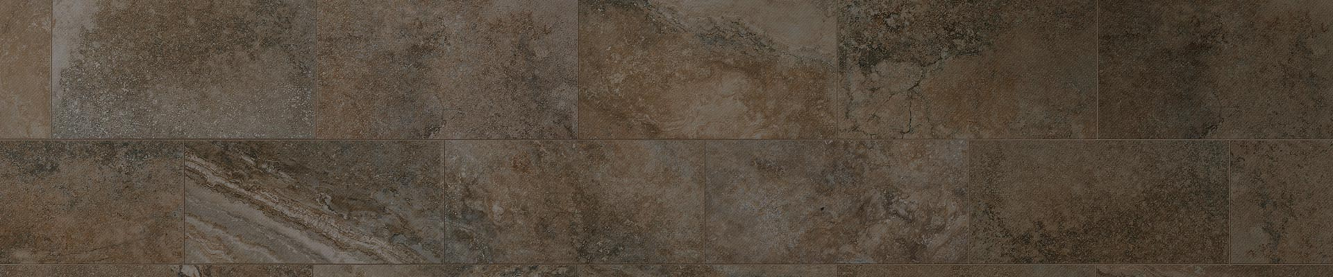 New Technology Gives You The Look Of Travertine Without The Cost