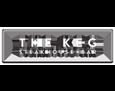JBG Tile Clients - The Keg