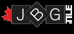 JBGTile_CA - Store